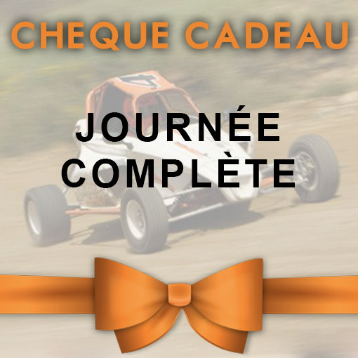 cheque-cadeau-journee-complete